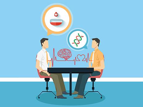 第十二届全国临床实验室管理学术会议(2021 NCCLab)