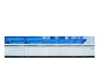 全自动生化免疫流水线Biolumi 8000