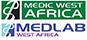 Medic&Medlab West Africa