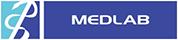 Medlab Europe