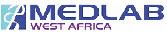 Medlab West Africa