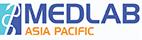 Medlab Pacific