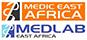 Medic&Medlab East Africa