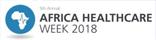 Africa Healthcare Week